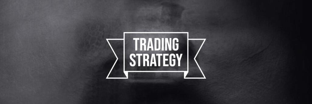 Forex Trading Strategy: 5 EMA and 8 EMA