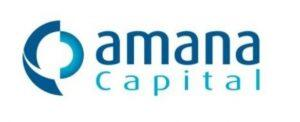 What is Amana Capital?