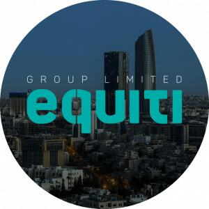 What is Equiti?