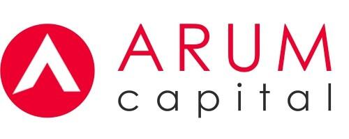 What is Arum Capital?