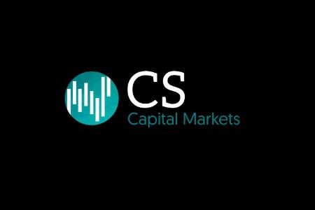 What is Capital Markets?