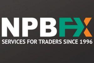 What is NPBFX?