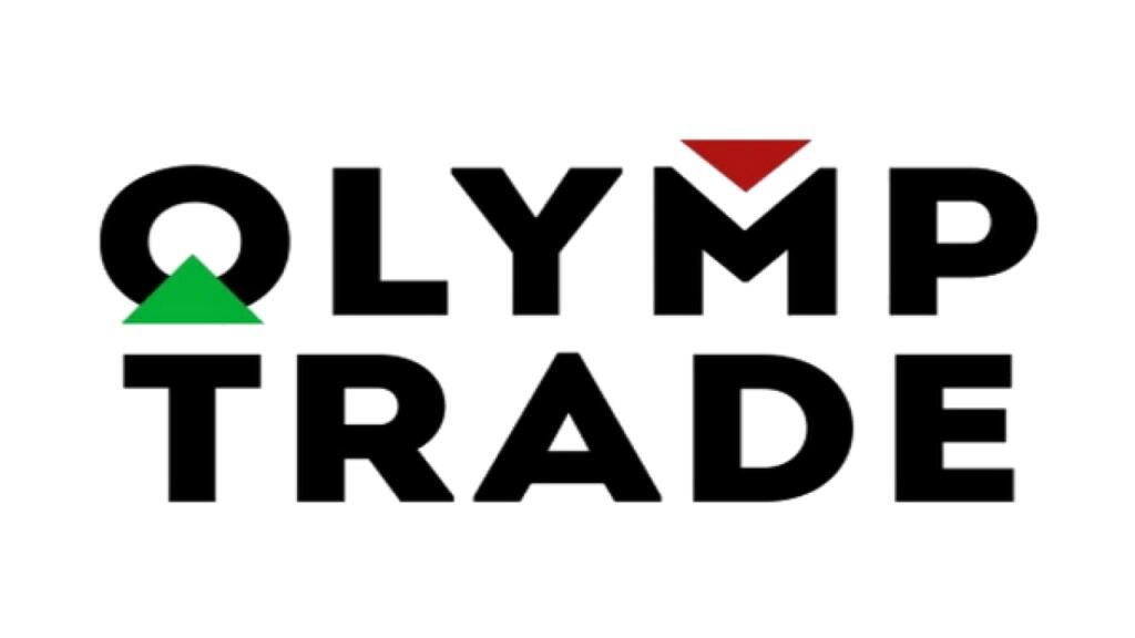 Olymp Trade Broker Bewertung