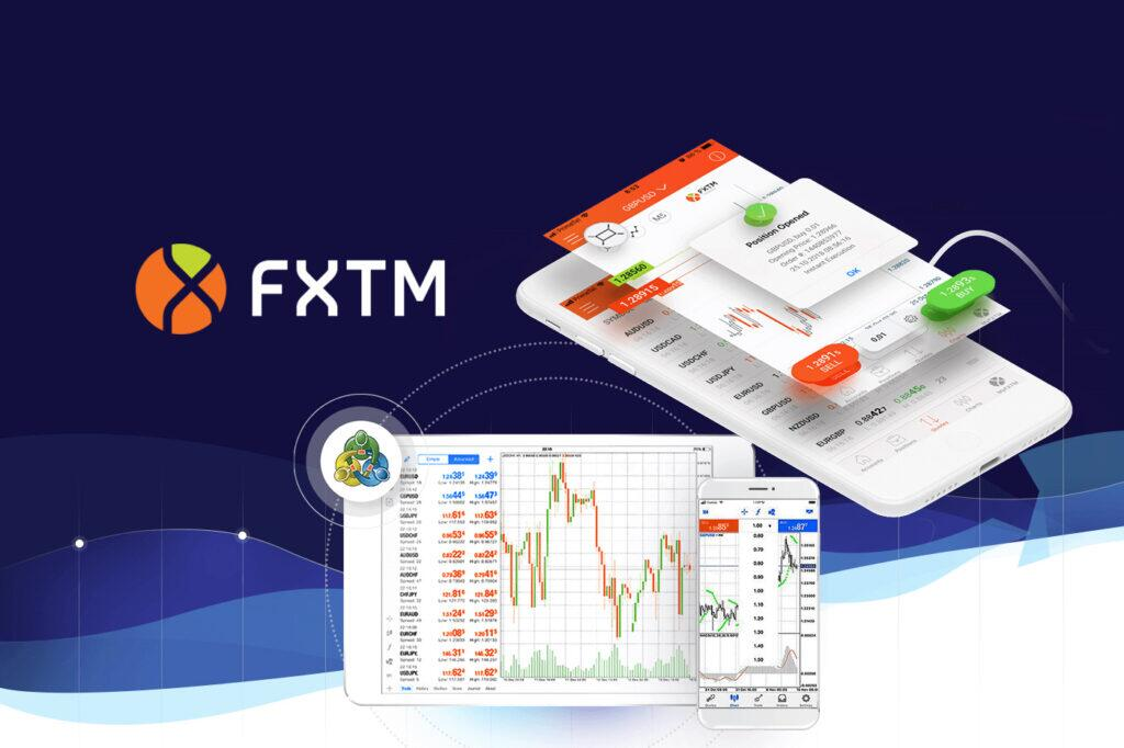 FXTM Forex Broker Overview