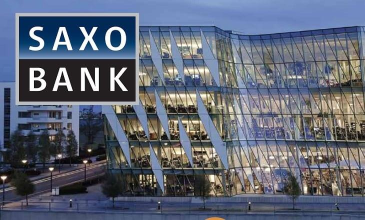 Saxo Bank Broker Review